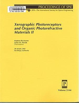 MRS Publishing