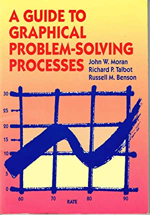 A GUIDE TO GRAPHICAL PROBLEM-SOLVING PROCESSES: Moran, John W.;