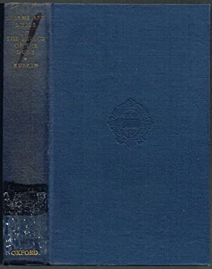 SESAME AND LILIES - THE ETHICS OF: Ruskin, John