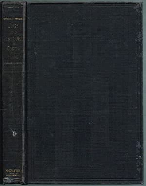 JIGS AND FIXTURES: A REFERENCE BOOK SHOWING: Colvin, Fred H.;