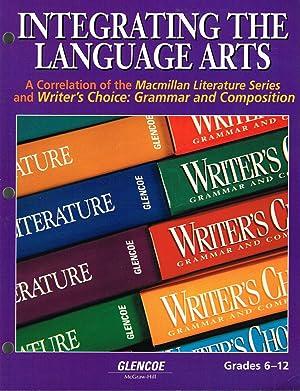 Glencoe: Writer's Choice, Grade 10 - Test Generator Testmaker IBM (Kit: 2 books, 3 discs): ...