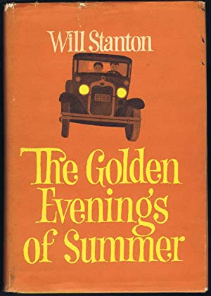 The Golden Evenings of Summer