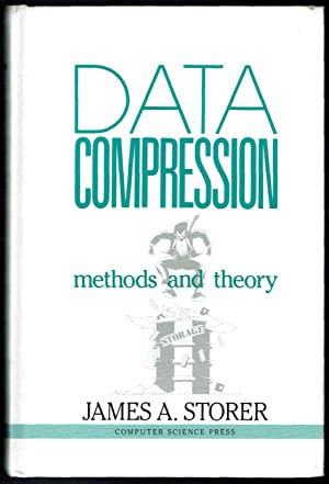 Data Compression: Methods and Theory (Principles of Computer Science Series)