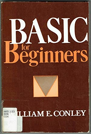 Basic for Beginners