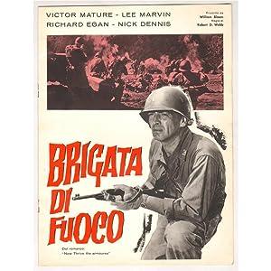 ITALO-AMERICAN FILMS