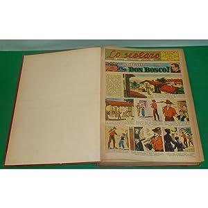LO SCOLARO 1959 01-44