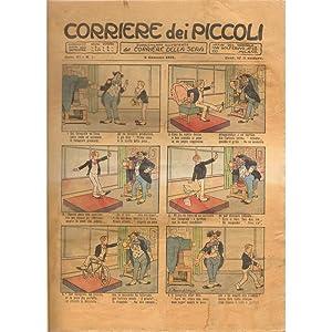 CORRIERE DEI PICCOLI 1914 01-52