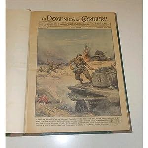 DOMENICA DEL CORRIERE 1942 01-52