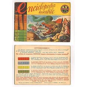 ENCICLOPEDIA TASCABILE 09