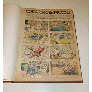 CORRIERE DEI PICCOLI 1942 01-52