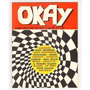 OKAY 01-04