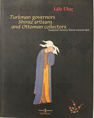 Islamic Art Books - AbeBooks