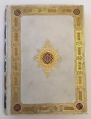Arte cisoria o tratado del arte de: VILLENA, Enrique de