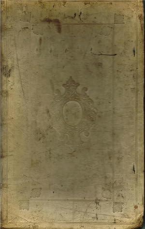 Opera quae extant omnia: a Iusto Lipsio emendata et scholiis illustrata.: SENECA, Lucio Anneo