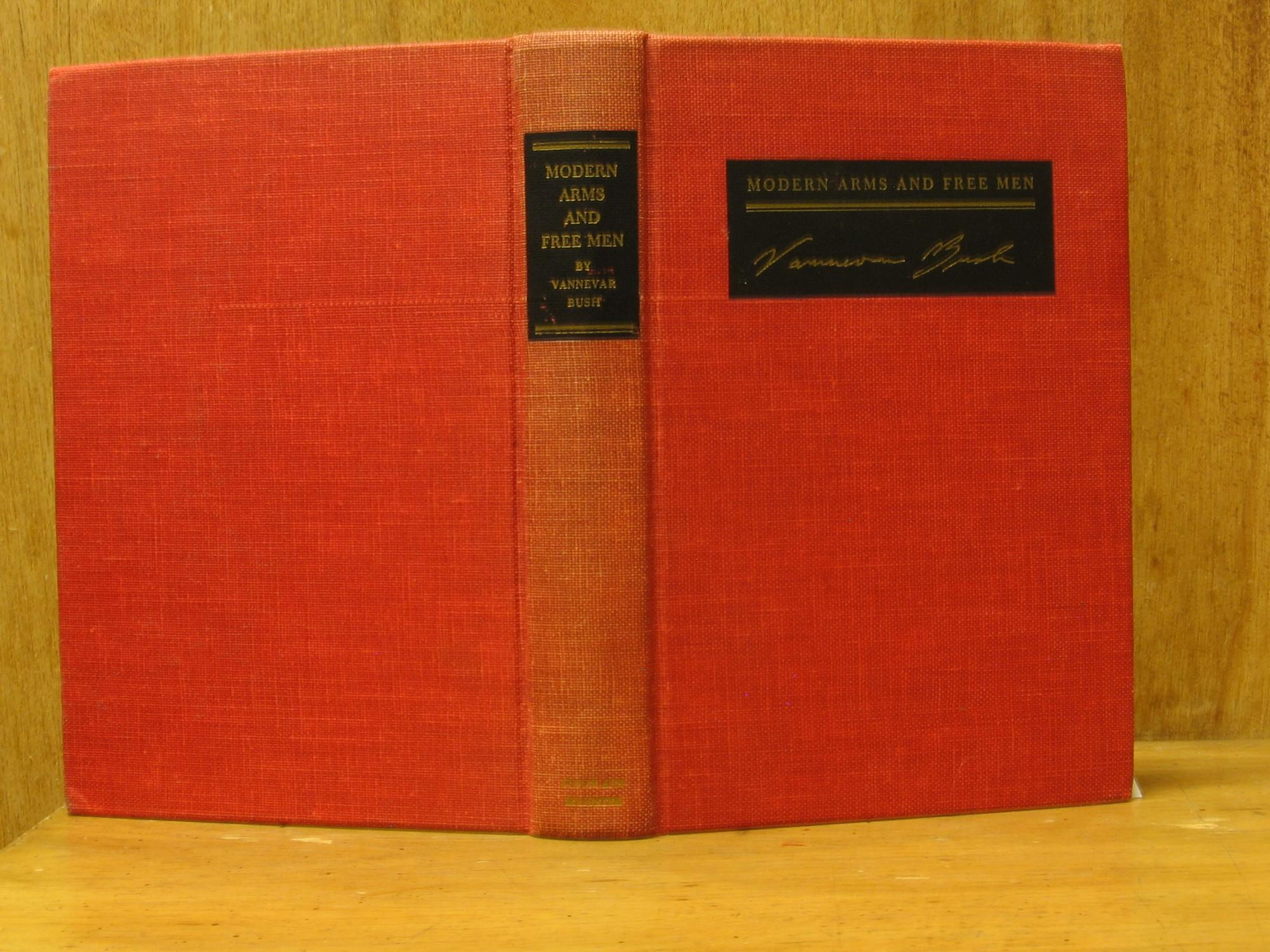 viaLibri ~ (100).....Rare Books from 1949