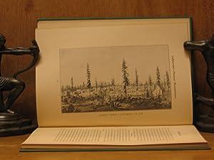 California's Pioneer Mountaineer of Rabbit Creek : John Thomas Mason: Dressler, Albert