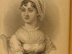 A Memoir of Jane Austen, Together with Lady Susan, A Novel, and Fragments of Two Other Unfinished...