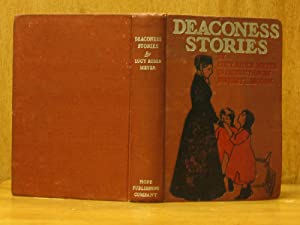 Deaconess Stories