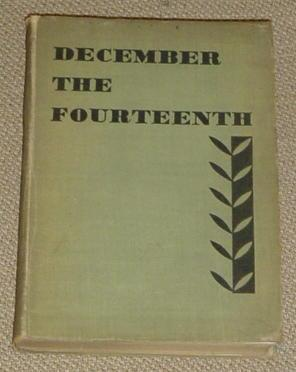 December the Fourteenth