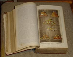Cassell's Dictionary of Cookery