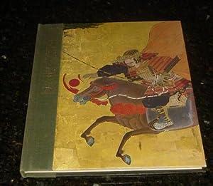 Great Ages of Man - Early Japan: Leonard, Jonathan, Norton