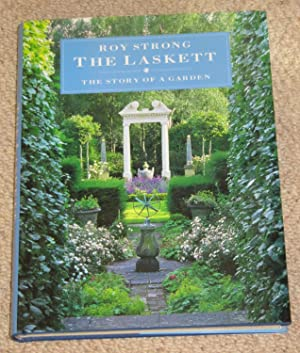 The Laskett - The Story of a Garden