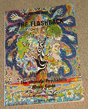 The Flashback - The Ultimate Psychedelic Music: Joynson, Vernon
