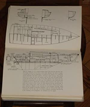 Standard Handbook Of Pleasure Boats: Robert J.Shekter