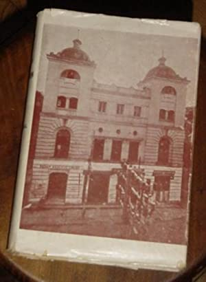 History of the Indian Association 1876-1951: Jogesh Chandra Bagal