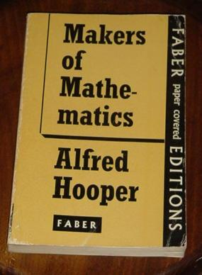 Image result for makers of mathematics hooper