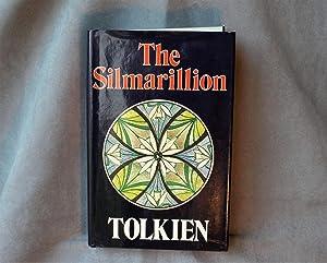 The Silmarillion: J. R. R.