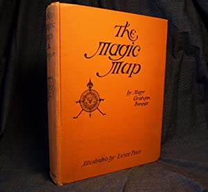 The Magic Map: Mary Graham Bonner