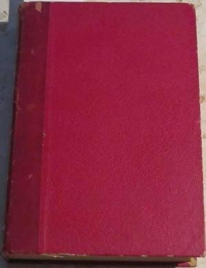 El corneta de órdenes. El huérfano del regimiento (2 obras en un sólo volumen)...