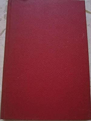 Dalla lirica greca. Testo greco. Versioni Latina: A. Manzoni