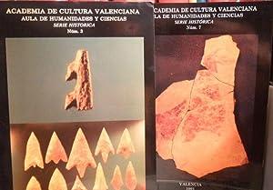 REAL ACADEMIA DE CULTURA VALENCIANA . AULA