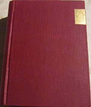 Historia de Inglaterra. Desde la prehistoria hasta: John Thorn, Roger