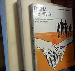 ELEMENTOS DE PSICOLOGÍA + LECCIONES DE PSICOLOGÍA: DAVID KRECH -