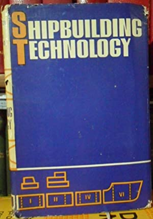 SHIPBUILDING TECHNOLOGY