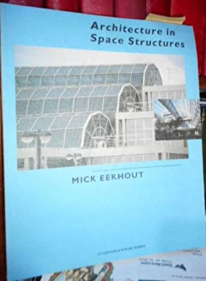 ARCHITECTURE IN SPACE STRUCTURES