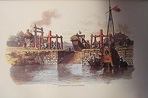 China en el siglo XVIII. Trajes, historia, costumbres: Alexander, William y Mason, George Henry