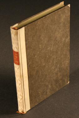 Die vier Zweige des Mabinogi. Ein keltisches Sagenbuch