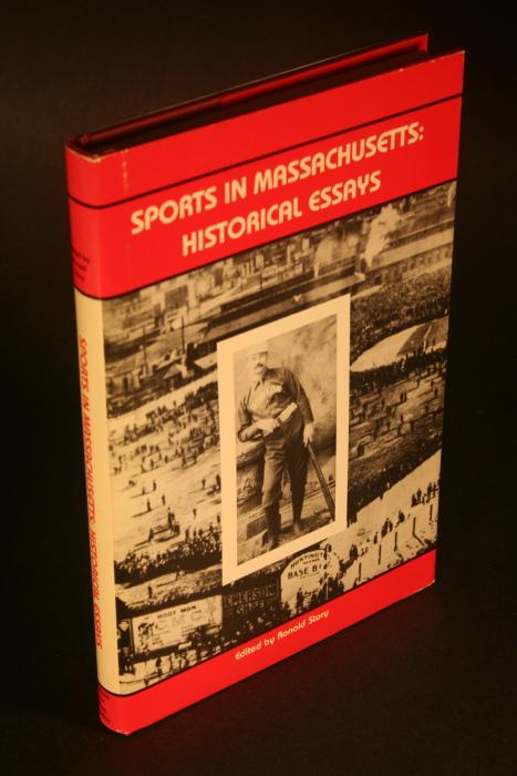 sports in massachusetts historical essays Find breaking sports news on baseball, football, basketball, hockey, soccer, college and high school sports, the olympics and more.