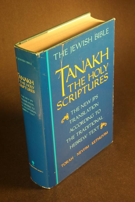 hebrew to english translation bible pdf