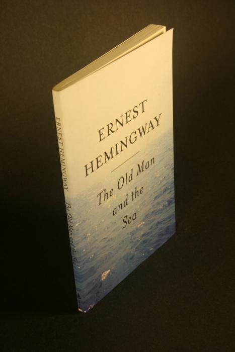 Old Man and the Sea: Ernest Hemingway