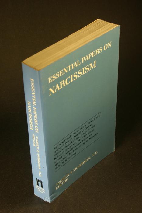 narcissistic disturbance, Gebraucht - ZVAB