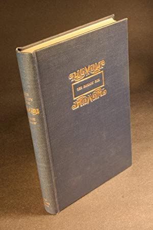 The Romany Rye.: Borrow, George