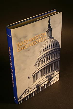 Washington Engineered: Lee-Thorp, Vincent