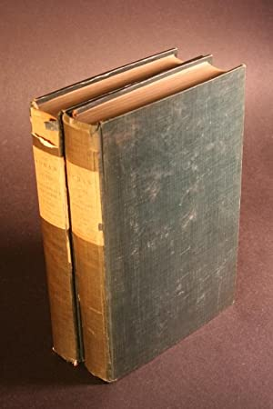 The Koran. Commonly called the Alcoran of: Sale, George, 1697-1736,