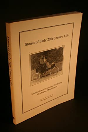 Stories of Early 20th Century Life.: Plimpton, Oakes, ed.