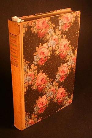 Madame Bovary.: Flaubert, Gustave, 1821-1880
